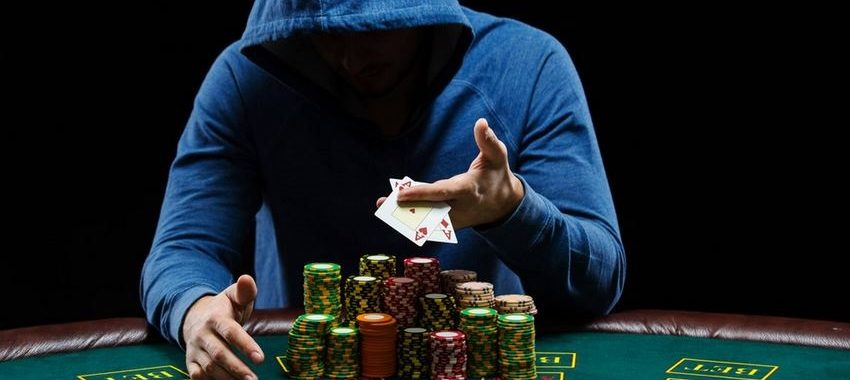Registrasi Game Poker 88 Idn Play Terpercaya