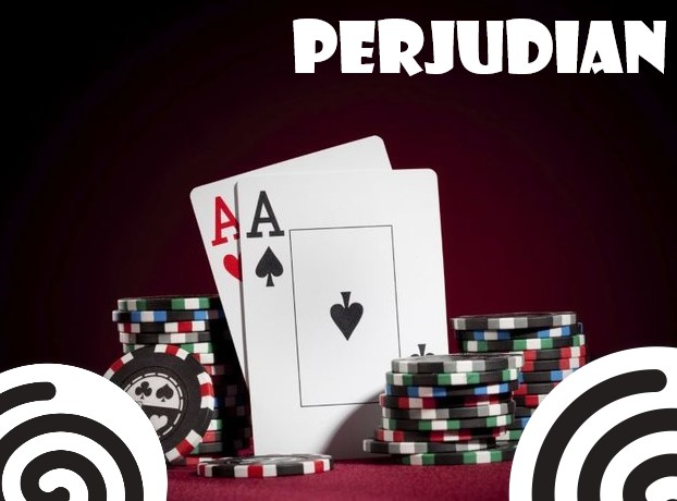Faedah Judi IDN PLAY Poker